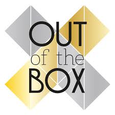 Out of the Box 16 – 17 September